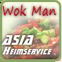 Wok Man - Asia Heimservice